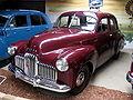 Holden 48-215 1948 01.jpg
