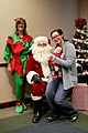 Holiday party 12-10-14 3215 (15812708210).jpg