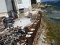 Holidays Greece - panoramio (109).jpg