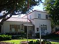 Hollywood FL Hammerstein House02.jpg