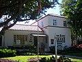 Hollywood FL Hammerstein House02.jpg