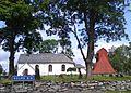 Holms kyrka 04.jpg
