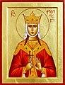 Holy Great-martyr Queen Ketevan.jpg