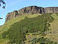 Holyrood Park Salisbury crags DSC04948.JPG