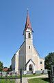 Holzhausen Kirche West.JPG