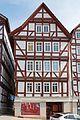 Homberg (Efze), Marktplatz 15-20160915-003.jpg