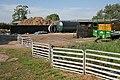 Home Farm farmyard - geograph.org.uk - 839721.jpg