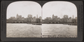 Home again! New York City, from Robert N. Dennis collection of stereoscopic views.png