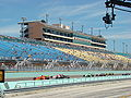 Homestead-Miami Stadium.JPG