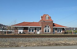 HomesteadPennsylvaniaRailroadStation.jpg