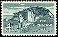 Homestead Act 4c 1962 issue.JPG