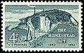 Homestead Act 4c 1962 issue.JPG