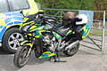 Honda CBF1000 motorcycle ambulance.jpg
