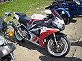 Honda CBR 929RR.jpg