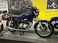 Honda CB Four 400 1971.JPG