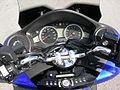 Honda FORZA3.JPG
