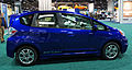Honda Fit EV WAS 2012 0769.JPG