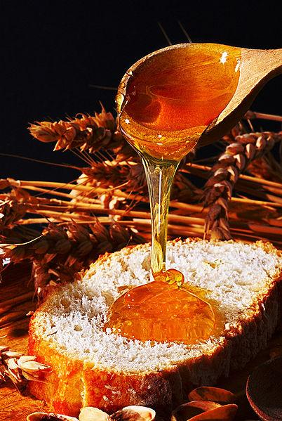 File:Honey kurtsik.jpg