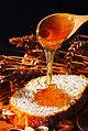 Honey kurtsik.jpg