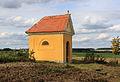Honezovice, chapel 2.jpg