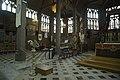 Honfleur, Église Sainte Cathérine PM 30428.jpg