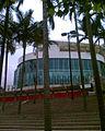 HongKongStadium SportBar.jpg