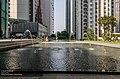 Hong Kong (16782602888).jpg