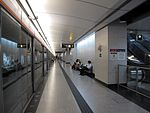 Hong Kong Station TCL Platform View 2012.jpg