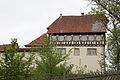 Honhardt Schloss 1329.JPG