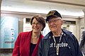 Honor Flight 20151019-01-019 (21715649284).jpg