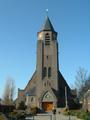 Honselersdijk kerk.png