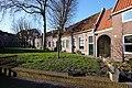 Hoorn, Netherlands - panoramio (42).jpg