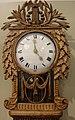 Horloge Saint-Nicolas empire.jpg