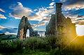 Horsburgh Castle.jpg