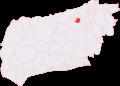 Horsham Riverside (electoral division).png