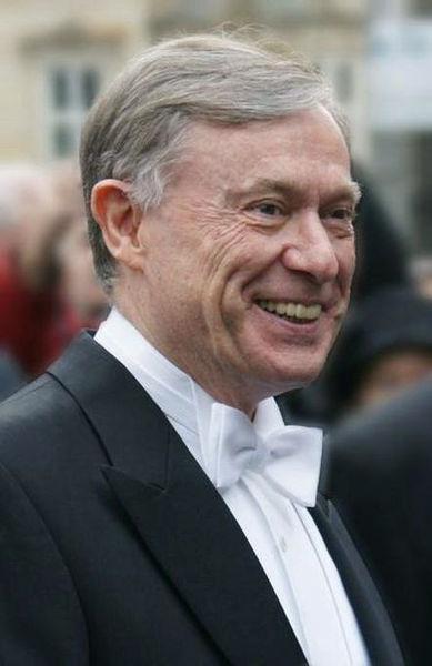 File:Horst Koehler (2009).jpg
