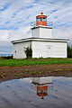 Horton Bluff Lighthouse.jpg