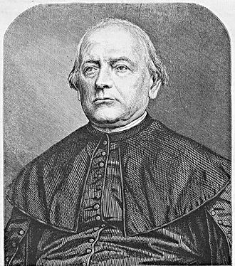 Minister of Education (Hungary) - Image: Horváth Mihály 1867