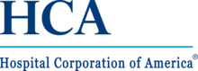 Hospital Corporation of America logo.png