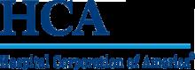 Hospital Corporation of America logo.png