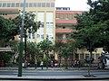 Hospital Universitário Pedro Ernesto (frente).jpg
