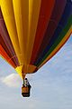 Hot Air Balloon Basket in Flight.jpg