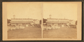 Hotel. Rocky Point, R.I, from Robert N. Dennis collection of stereoscopic views.png
