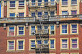 HotelRosslyn-8.jpg