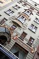Hotel (Nové Město) Hybernská 10 (4).jpg