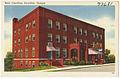Hotel Carrollton, Carrollton, Georgia (8368113204).jpg