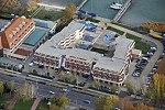 Hotel Falmingó - népszerű szálloda Balatonfüreden.jpg