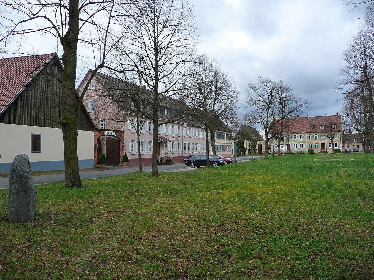 Datei:Hotel Gutsschänke Grenzhof.JPG – Wikipedia