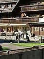Hotel Hofgut Sternen 霍夫古特旅館 - panoramio.jpg