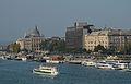 Hotel InterContinental Budapest 2014 2.jpg